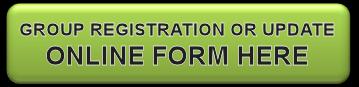 Group Registration or Update - Online Form