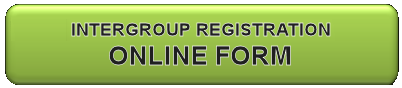 Intergroup Registration or Update - Online Form