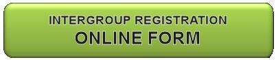 Intergroup Registration or Update - Online Form